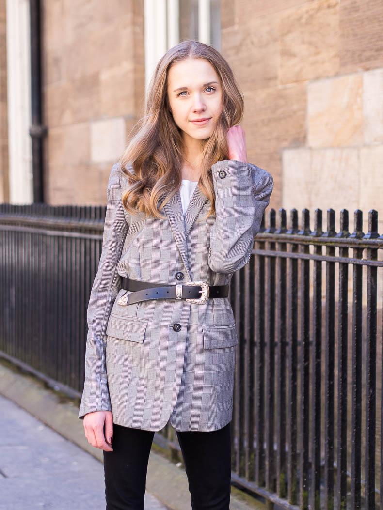 check-blazer-buttoned-up