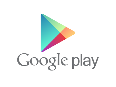 Google Play Store v16.5.15-all Patched + Installer + Recovery