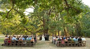 Free Wedding Venues In Oregon