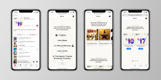 apple music,apple music replay,replay,apple,apple music vs spotify,how to replay apple music,replay apple music,apple music free,replay in apple music,replay on apple music,replay apple music 2019,replay apple music 2018,music,how to get apple music replay,replay apple music come,replay apple music hours,replay song on apple music,how to auto replay apple music,how to get apple music free