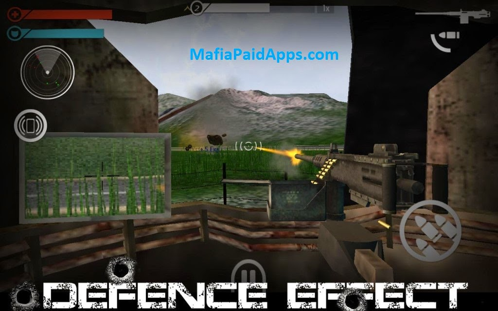 ePSXe_1 9 17 | MafiaPaidApps com | Download Full Android