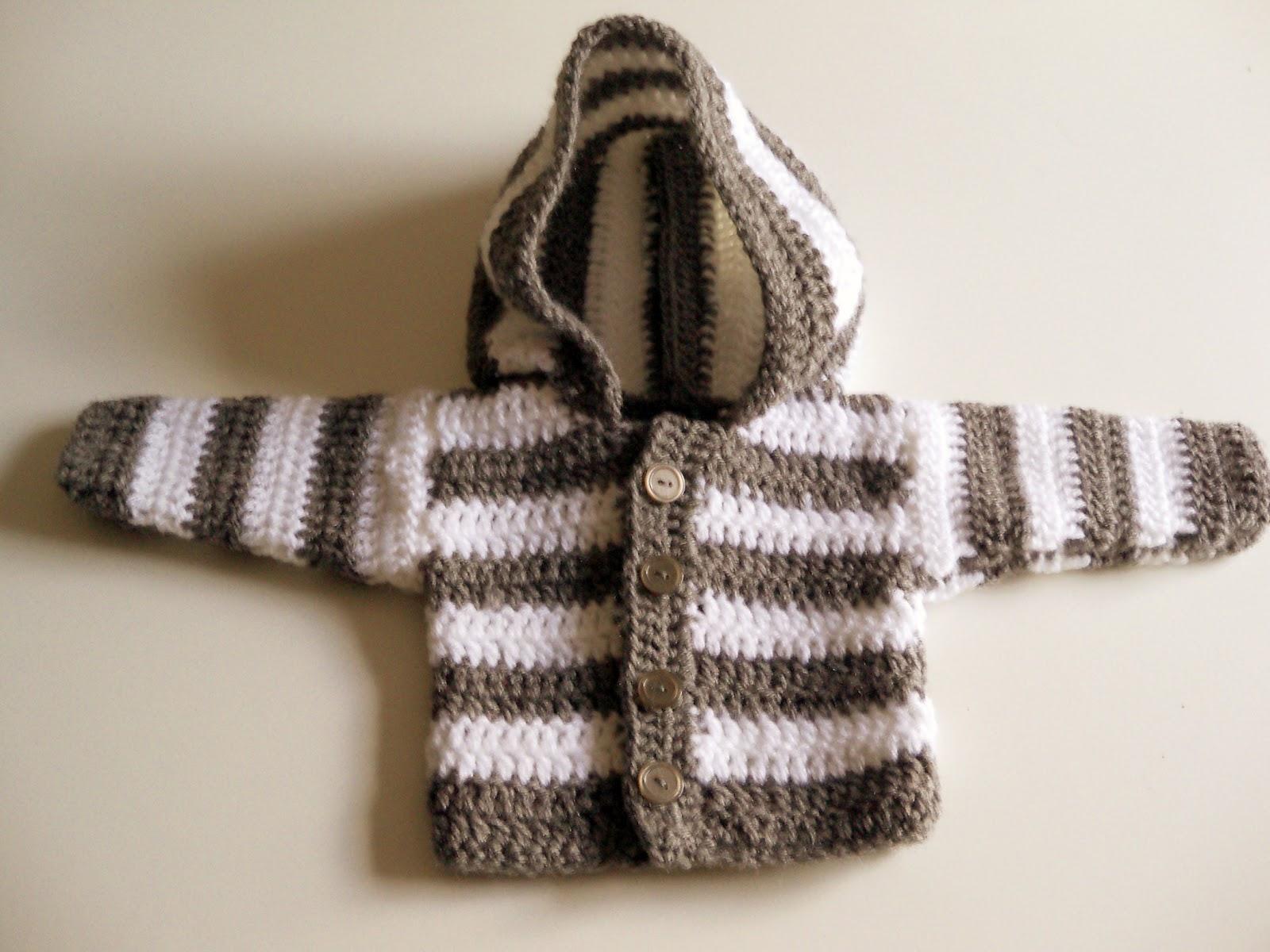 Crochet Newborn Baby Shoes Pattern For Beginners