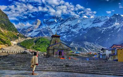 Kedarnath-Photos4