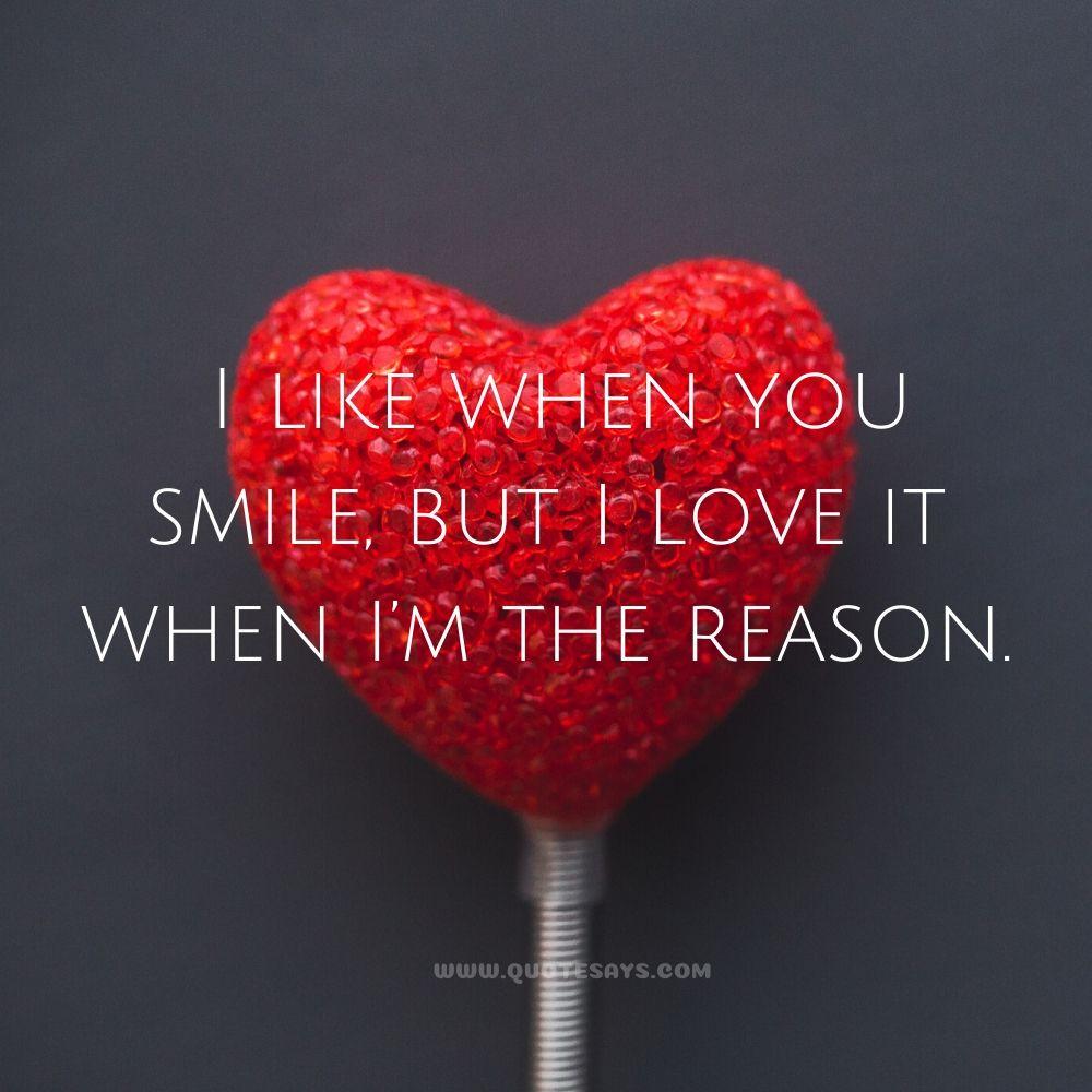 Instagram Caption for Love, Instagram love captions, Instagram Captions for Couples