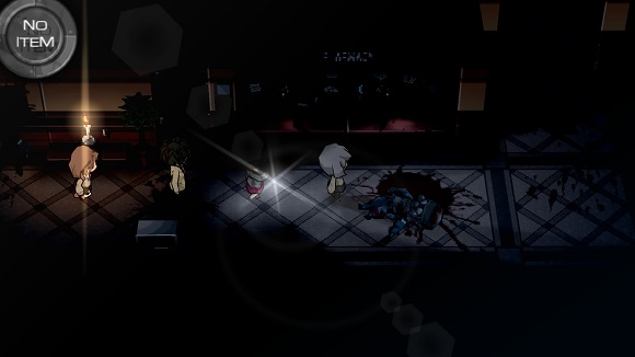 corpse-party-2-dead-patient-pc-screenshot-1