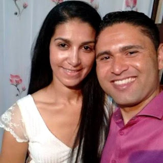 Bride to be killed in crash