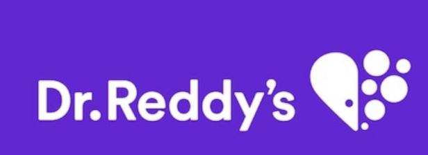 Urgent vacancy at Dr reddy's lab