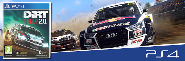 https://pl.webuy.com/product-detail?id=4020628754396&categoryName=playstation4-gry&superCatName=gry-i-konsole&title=dirt-rally-2.0-(no-dlc)&utm_source=site&utm_medium=blog&utm_campaign=ps4_gbg&utm_term=pl_t10_ps4_rg&utm_content=DiRT%20Rally%202.0