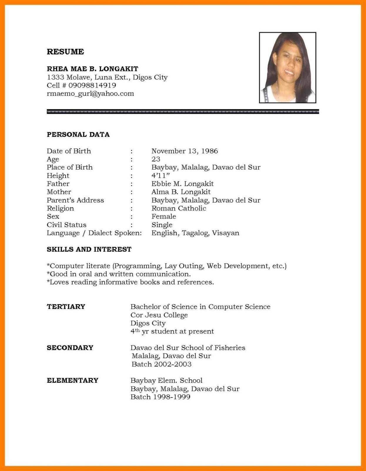 biodata model pdf biodata format pdf download for marriage biodata format pdf biodata format pdf download biodata format pdf free download biodata format pdf download for job biodata format pdf for marriage