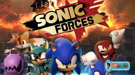 sonic forces,تحميل لعبة sonic forces,تحميل وتثبيت لعبة sonic forces,تحميل لعبة,sonic,لعبة sonic forces,تحميل لعبة sonic forces كاملة,كيفية تحميل لعبة sonic forces,تحميل لعبة sonic forces اندرويد,كيفية تحميل لعبة sonic forces مجانا,على ميديافير sonic forces تحميل لعبة,تحميل لعبة sonic forces من ميديا فاير,sonic forces review,sonic forces trailer,sonic forces gameplay,تحميل لعبة sonic forces للكمبيوتر بحجم صغير,تحميل لعبة المغامرات sonic forces كاملة برابط مباشر,sonic forces تحميل