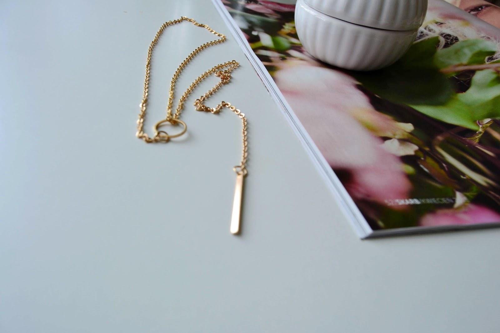 biżuteria-aliexpress