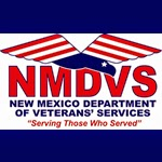 NM Dept. of Veteran Services