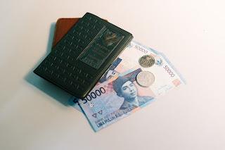 tips memilih kost untuk mahasiswa