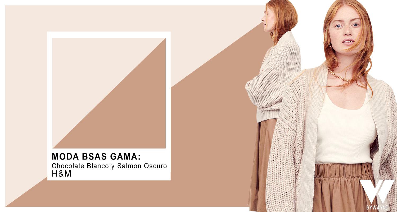 Ropa de moda otoño invierno 2021