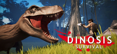 dinosis-survival-pc-cover-www.ovagames.com