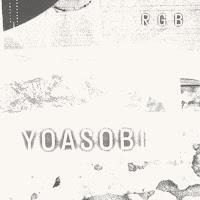 YOASOBI