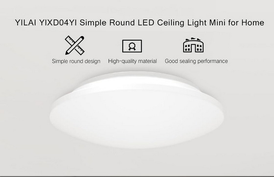https://www.gearbest.com/smart-ceiling-lights/pp_009508775594.html?wid=1433363&lkid=19124524