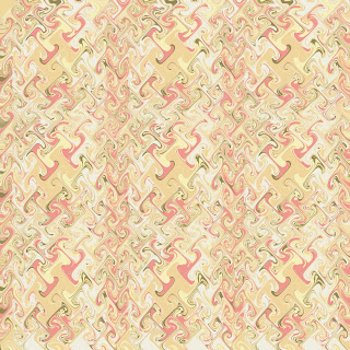 Sew Loved Paper #20 - Freebie Scrapbook Paper
