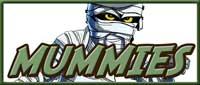 Mummies link