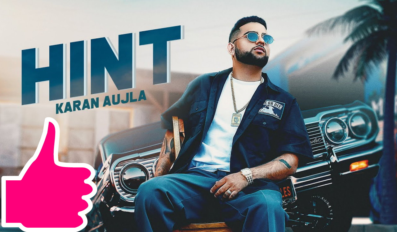 new latest punjabi songs 2019