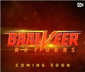 ballveer is back , baalveer return , baalveer dobara se , baalveer , ballveer 2 ballveer second season , ballveer new season , ballveer