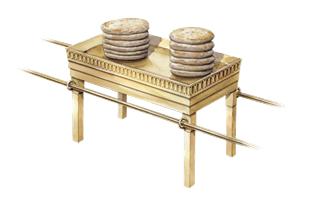 mesa-panes-proposición