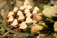 casamento estilo mini wedding para poucos convidados em porto alegre no salão vila rica da associação leopoldina juvenil com decoração romantica e delicada por life eventos especiais