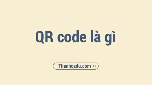 tao ma qr code,qr code la gi,thanh toan qr code la gi,quet ma qr,ma qr code,qr code generator,cach tao ma qr,bang ma qr,Tạo mã QR Code,Qr Code là gì,Thanh toán QR Code là gì,Cách tạo mã QR,uét mã QR,Mã QR Code,qr code free,tao ma qr code,9qrcode tao ma,qr code,qr code generator,ma qr code bluezone,ma qr code cho xe tai,how to make a qr code free,how do you scan a qr code,create qr code free,how to scan a qr code on iphone,free qr code generator,qr code for covid vaccine,how to scan qr code on iphone,how to scan qr code android