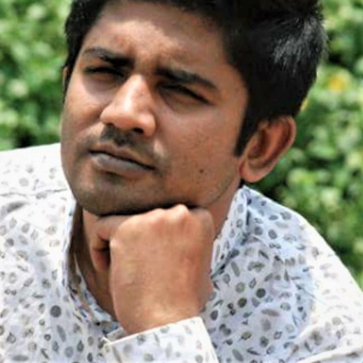 শব্দমালা : সোহেল রানা