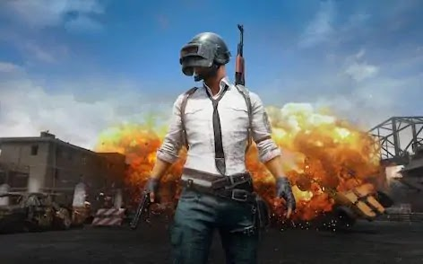 118 Apps banned in India including PUBG, see full list of banned apps here