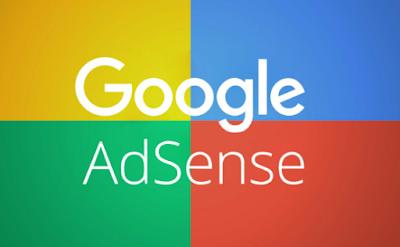 5 Rahasia Ampuh diterima Google Adsense dengan Mudah