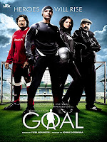 Dhan Dhana Dhan Goal 2007 Hindi 720p HDRip Full Movie Download