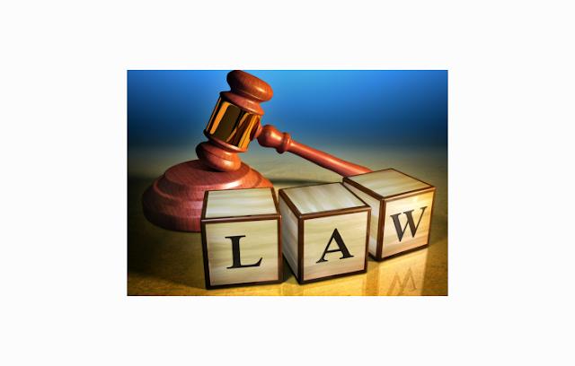 Pengertian, Unsur, Ciri, Tipe Negara Hukum