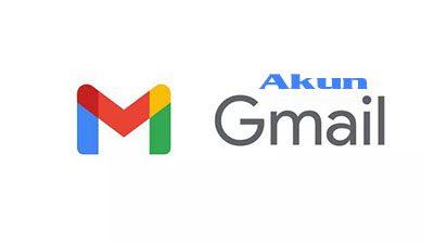 Cara Membuat Akun Google Baru Di Gmail