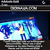 Mind blowing: Read what Adekunle Gold said in regards to MTN Project Fame.