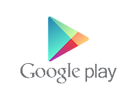 Google Play Store Apk v16.5.15-all Patched + Installer + Recovery [Latest]