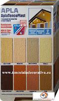 http://www.tencuialadecorativa.eu/cumpara/apla-tenco-plast-culori-gratuite-2400716