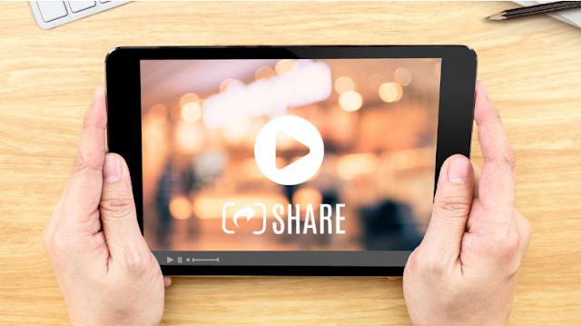 5 tendencias de marketing de contenidos para tener en cuenta en 2019