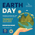 Earth Day 2021 Misamis Occidental Mangrove Planting and Event at Bawbawon Beach Resort