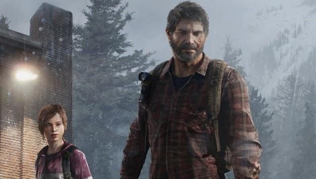 مؤدي صوت جول في The Last of Us يعتبره شرير أكثر من كونه بطل