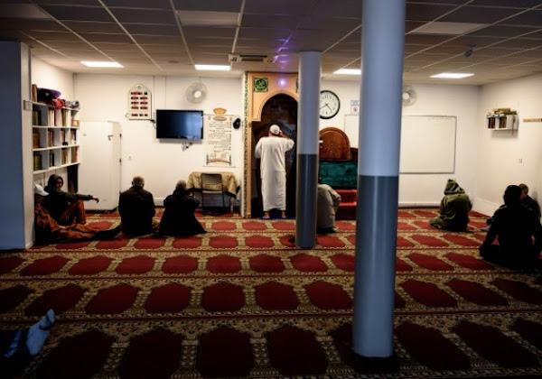 Islamisme : 76 mosquées visées par le gouvernement, 18 bientôt fermées ?