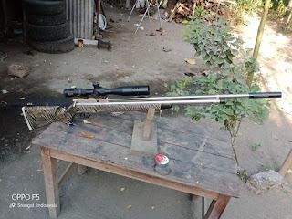 senapan pcp jawa fasclub