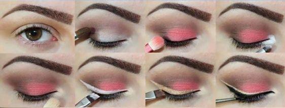 Maquiagem-para-festas-tutorial-dicas-e-modelos-07