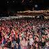 COVID 19 - Município de Penacova canaliza investimento das festas para Fundo de Emergência Municipal