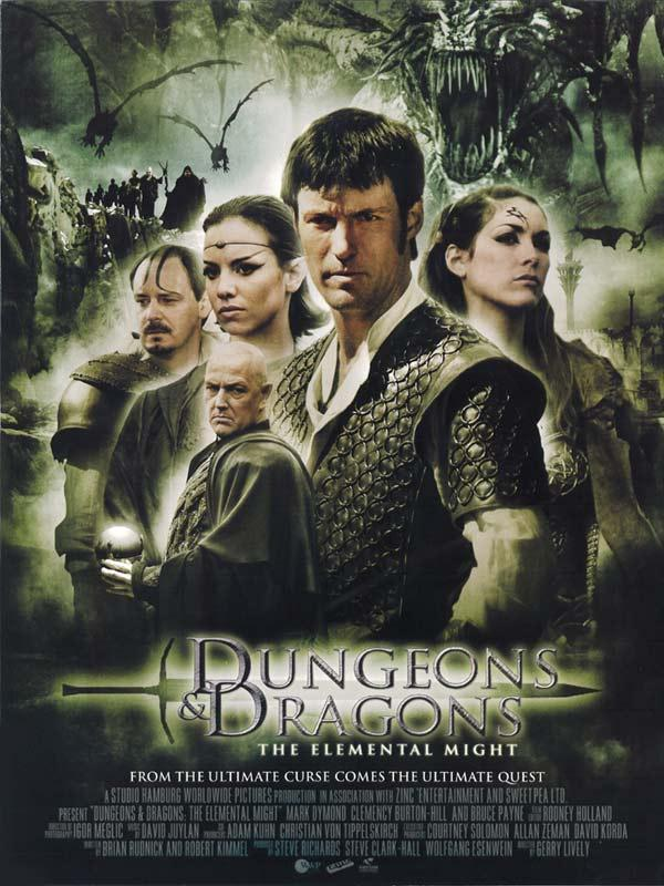 Dungeons & Dragons: Wrath of the Dragon God 2005 Download 1080p.BluRay.x264.AAC.mp4