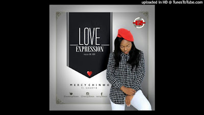 mercy-chinwo-love-expression