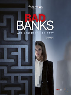 Bad Banks Temporada 2