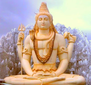 Shiva Ramashtakam Stotram