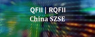 China SZSE:399310 CNI A50 Index chart 国证A50指数