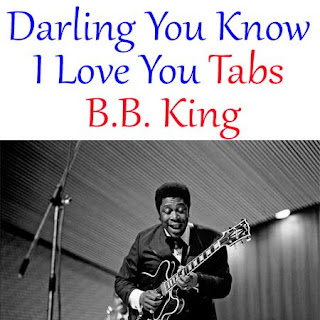 Darling You Know I Love You Tabs B.B. King  - How To Play Nyah On Guitar Tabs & Sheet Online,Nyah Tabs Tabs B.B. King & Heitor Pereira- Nyah Easy Chords Guitar Tabs & Sheet Online,Darling You Know I Love You Tabs B.B. King. How To Play Darling You Know I Love You On Guitar Tabs & Sheet Online,Darling You Know I Love You Tabs B.B. King  Lady Jane Tabs Chords Guitar Tabs & Sheet OnlineDarling You Know I Love You Tabs B.B. King. How To Play Darling You Know I Love You On Guitar Tabs & Sheet Online,Darling You Know I Love You Tabs B.B. King  Lady Jane Tabs Chords Guitar Tabs & Sheet Online.Tabs B.B. King songs,Tabs B.B. King members,Tabs B.B. King albums,rolling stones logo,rolling stones youtube,Tabs B.B. King tour,rolling stones wiki,rolling stones youtube playlist,Tabs B.B. King  songs,Tabs B.B. King  albums,Tabs B.B. King  members,Tabs B.B. King  youtube,Tabs B.B. King  singer,Tabs B.B. King  tour 2019,Tabs B.B. King  wiki,Tabs B.B. King  tour,steven tyler,Tabs B.B. King  dream on,Tabs B.B. King  joe perry,Tabs B.B. King  albums,Tabs B.B. King  members,brad whitford,Tabs B.B. King  steven tyler,ray tabano,Tabs B.B. King lyrics,Tabs B.B. King  best songs,Darling You Know I Love You Tabs B.B. King - How To Play  Lady JaneTabs B.B. King On Guitar Tabs & Sheet Online,Darling You Know I Love You Tabs B.B. King -  Lady JaneChords Guitar Tabs & Sheet Online.Darling You Know I Love You Tabs B.B. King  - How To Play  Lady JaneOn Guitar Tabs & Sheet Online,Darling You Know I Love You Tabs B.B. King  -  Lady JaneChords Guitar Tabs & Sheet Online,Darling You Know I Love You Tabs B.B. King  . How To Play  Lady JaneOn Guitar Tabs & Sheet Online,Darling You Know I Love You Tabs B.B. King  -  Lady JaneEasy Chords Guitar Tabs & Sheet Online,Darling You Know I Love You Acoustic  Tabs B.B. King  - How To Play  Lady JaneTabs B.B. King  Acoustic Songs On Guitar Tabs & Sheet Online,Darling You Know I Love You Tabs B.B. King  -  Lady JaneGuitar Chords Free Tabs & Sheet Online, Lady Janeguitar tabs Tabs B.B. King  ;  Lady Janeguitar chords Tabs B.B. King  ; guitar notes;  Lady JaneTabs B.B. King  guitar pro tabs;  Lady Janeguitar tablature;  Lady Janeguitar chords songs;  Lady JaneTabs B.B. King  basic guitar chords; tablature; easy  Lady JaneTabs B.B. King  ; guitar tabs; easy guitar songs;  Lady JaneTabs B.B. King  guitar sheet music; guitar songs; bass tabs; acoustic guitar chords; guitar chart; cords of guitar; tab music; guitar chords and tabs; guitar tuner; guitar sheet; guitar tabs songs; guitar song; electric guitar chords; guitar  Lady JaneTabs B.B. King  ; chord charts; tabs and chords  Lady JaneTabs B.B. King  ; a chord guitar; easy guitar chords; guitar basics; simple guitar chords; gitara chords;  Lady JaneTabs B.B. King  ; electric guitar tabs;  Lady JaneTabs B.B. King  ; guitar tab music; country guitar tabs;  Lady JaneTabs B.B. King  ; guitar riffs; guitar tab universe;  Lady JaneTabs B.B. King  ; guitar keys;  Lady JaneTabs B.B. King  ; printable guitar chords; guitar table; esteban guitar;  Lady JaneTabs B.B. King  ; all guitar chords; guitar notes for songs;  Lady JaneTabs B.B. King  ; guitar chords online; music tablature;  Lady JaneTabs B.B. King  ; acoustic guitar; all chords; guitar fingers;  Lady JaneTabs B.B. King  guitar chords tabs;  Lady JaneTabs B.B. King  ; guitar tapping;  Lady JaneTabs B.B. King  ; guitar chords chart; guitar tabs online;  Lady JaneTabs B.B. King  guitar chord progressions;  Lady JaneTabs B.B. King  bass guitar tabs;  Lady JaneTabs B.B. King  guitar chord diagram; guitar software;  Lady JaneTabs B.B. King  bass guitar; guitar body; guild guitars;  Lady JaneTabs B.B. King  guitar music chords; guitar  Lady JaneTabs B.B. King  chord sheet; easy  Lady JaneTabs B.B. King  guitar; guitar notes for beginners; gitar chord; major chords guitar;  Lady JaneTabs B.B. King  tab sheet music guitar; guitar neck; song tabs;  Lady JaneTabs B.B. King  tablature music for guitar; guitar pics; guitar chord player; guitar tab sites; guitar score; guitar  Lady JaneTabs B.B. King  tab books; guitar practice; slide guitar; aria guitars;  Lady JaneTabs B.B. King  tablature guitar songs; guitar tb;  Lady JaneTabs B.B. King  acoustic guitar tabs; guitar tab sheet;  Lady JaneTabs B.B. King  power chords guitar; guitar tablature sites; guitar  Lady JaneTabs B.B. King  music theory; tab guitar pro; chord tab; guitar tan;  Lady JaneTabs B.B. King  printable guitar tabs;  Lady JaneTabs B.B. King  ultimate tabs; guitar notes and chords; guitar strings; easy guitar songs tabs; how to guitar chords; guitar sheet music chords; music tabs for acoustic guitar; guitar picking; ab guitar; list of guitar chords; guitar tablature sheet music; guitar picks; r guitar; tab; song chords and lyrics; main guitar chords; acoustic  Lady JaneTabs B.B. King  guitar sheet music; lead guitar; free  Lady JaneTabs B.B. King  sheet music for guitar; easy guitar sheet music; guitar chords and lyrics; acoustic guitar notes;  Lady JaneTabs B.B. King  acoustic guitar tablature; list of all guitar chords; guitar chords tablature; guitar tag; free guitar chords; guitar chords site; tablature songs; electric guitar notes; complete guitar chords; free guitar tabs; guitar chords of; cords on guitar; guitar tab websites; guitar reviews; buy guitar tabs; tab gitar; guitar center; christian guitar tabs; boss guitar; country guitar chord finder; guitar fretboard; guitar lyrics; guitar player magazine; chords and lyrics; best guitar tab site;  Lady JaneTabs B.B. King  sheet music to guitar tab; guitar techniques; bass guitar chords; all guitar chords chart;  Lady JaneTabs B.B. King  guitar song sheets;  Lady JaneTabs B.B. King  guitat tab; blues guitar licks; every guitar chord; gitara tab; guitar tab notes; all  Lady JaneTabs B.B. King  acoustic guitar chords; the guitar chords;  Lady JaneTabs B.B. King  ; guitar ch tabs; e tabs guitar;  Lady JaneTabs B.B. King  guitar scales; classical guitar tabs;  Lady JaneTabs B.B. King  guitar chords website;  Lady JaneTabs B.B. King  printable guitar songs; guitar tablature sheets  Lady JaneTabs B.B. King  ; how to play  Lady JaneTabs B.B. King  guitar; buy guitar  Lady JaneTabs B.B. King  tabs online; guitar guide;  Lady JaneTabs B.B. King  guitar video; blues guitar tabs; tab universe; guitar chords and songs; find guitar; chords;  Lady JaneTabs B.B. King  guitar and chords; guitar pro; all guitar tabs; guitar chord tabs songs; tan guitar; official guitar tabs;  Lady JaneTabs B.B. King  guitar chords table; lead guitar tabs; acords for guitar; free guitar chords and lyrics; shred guitar; guitar tub; guitar music books; taps guitar tab;  Lady JaneTabs B.B. King  tab sheet music; easy acoustic guitar tabs;  Lady JaneTabs B.B. King  guitar chord guitar; guitar  Lady JaneTabs B.B. King  tabs for beginners; guitar leads online; guitar tab a; guitar  Lady JaneTabs B.B. King  chords for beginners; guitar licks; a guitar tab; how to tune a guitar; online guitar tuner; guitar y; esteban guitar lessons; guitar strumming; guitar playing; guitar pro 5; lyrics with chords; guitar chords no Lady Jane Lady JaneTabs B.B. King  all chords on guitar; guitar world; different guitar chords; tablisher guitar; cord and tabs;  Lady JaneTabs B.B. King  tablature chords; guitare tab;  Lady JaneTabs B.B. King  guitar and tabs; free chords and lyrics; guitar history; list of all guitar chords and how to play them; all major chords guitar; all guitar keys;  Lady JaneTabs B.B. King  guitar tips; taps guitar chords;  Lady JaneTabs B.B. King  printable guitar music; guitar partiture; guitar Intro; guitar tabber; ez guitar tabs;  Lady JaneTabs B.B. King  standard guitar chords; guitar fingering chart;  Lady JaneTabs B.B. King  guitar chords lyrics; guitar archive; rockabilly guitar lessons; you guitar chords; accurate guitar tabs; chord guitar full;  Lady JaneTabs B.B. King  guitar chord generator; guitar forum;  Lady JaneTabs B.B. King  guitar tab lesson; free tablet; ultimate guitar chords; lead guitar chords; i guitar chords; words and guitar chords; guitar Intro tabs; guitar chords chords; taps for guitar; print guitar tabs;  Lady JaneTabs B.B. King  accords for guitar; how to read guitar tabs; music to tab; chords; free guitar tablature; gitar tab; l chords; you and i guitar tabs; tell me guitar chords; songs to play on guitar; guitar pro chords; guitar player;  Lady JaneTabs B.B. King  acoustic guitar songs tabs;  Lady JaneTabs B.B. King  tabs guitar tabs; how to play  Lady JaneTabs B.B. King  guitar chords; guitaretab; song lyrics with chords; tab to chord; e chord tab; best guitar tab website;  Lady JaneTabs B.B. King  ultimate guitar; guitar  Lady JaneTabs B.B. King  chord search; guitar tab archive;  Lady JaneTabs B.B. King  tabs online; guitar tabs & chords; guitar ch; guitar tar; guitar method; how to play guitar tabs; tablet for; guitar chords download; easy guitar  Lady JaneTabs B.B. King  ; chord tabs; picking guitar chords; Tabs B.B. King  guitar tabs; guitar songs free; guitar chords guitar chords; on and on guitar chords; ab guitar chord; ukulele chords; beatles guitar tabs; this guitar chords; all electric guitar; chords; ukulele chords tabs; guitar songs with chords and lyrics; guitar chords tutorial; rhythm guitar tabs; ultimate guitar archive; free guitar tabs for beginners; guitare chords; guitar keys and chords; guitar chord strings; free acoustic guitar tabs; guitar songs and chords free; a chord guitar tab; guitar tab chart; song to tab; gtab; acdc guitar tab; best site for guitar chords; guitar notes free; learn guitar tabs; free  Lady JaneTabs B.B. King  ; tablature; guitar t; gitara ukulele chords; what guitar chord is this; how to find guitar chords; best place for guitar tabs; e guitar tab; for you guitar tabs; different chords on the guitar; guitar pro tabs free; free  Lady JaneTabs B.B. King  ; music tabs; green day guitar tabs;  Lady JaneTabs B.B. King  acoustic guitar chords list; list of guitar chords for beginners; guitar tab search; guitar cover tabs; free guitar tablature sheet music; free  Lady JaneTabs B.B. King  chords and lyrics for guitar songs; blink 82 guitar tabs; jack johnson guitar tabs; what chord guitar; purchase guitar tabs online; tablisher guitar songs; guitar chords lesson; free music lyrics and chords; christmas guitar tabs; pop songs guitar tabs;  Lady JaneTabs B.B. King  tablature gitar; tabs free play; chords guitare; guitar tutorial; free guitar chords tabs sheet music and lyrics; guitar tabs tutorial; printable song lyrics and chords; for you guitar chords; free guitar tab music; ultimate guitar tabs and chords free download; song words and chords; guitar music and lyrics; free tab music for acoustic guitar; free printable song lyrics with guitar chords; a to z guitar tabs; chords tabs lyrics; beginner guitar songs tabs; acoustic guitar chords and lyrics; acoustic guitar songs chords and lyrics;